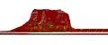 Red Mountain Ltd, Webdesign & Hosting